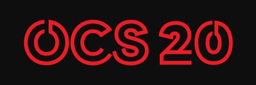 OCS20 - Inteligencia Artificial aplicada a la detección de EPPs