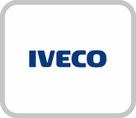 elementos de seguridad personal para IVECO