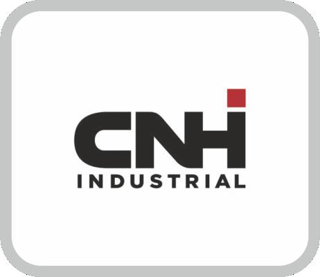 elementos de seguridad personal para CNH